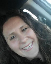 Amy Alpaugh