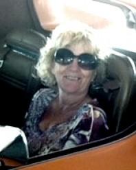 Lynette Johner